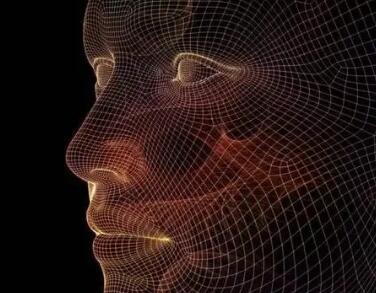 面部生物識別技術為未成年人創造更安全的網絡環境