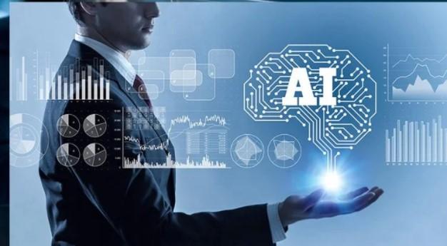 ?關于人工智能工程你需要知道的一切