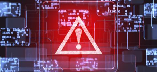 使用機器學習/人工智能支持基礎設施監控