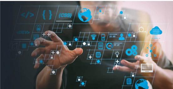 盤點7大開源物聯網框架工具