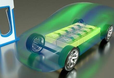 欧盟禁售燃油车的决议将推动欧洲动力电池市场争端加剧