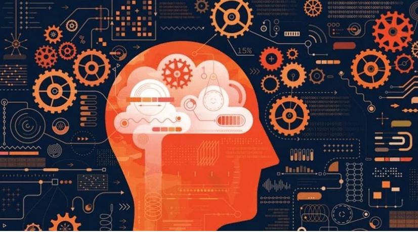 可解釋人工智能四大原理入門指南