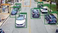 機器視覺系統在改善城市交通中的優勢
