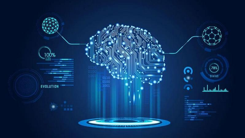 到2026年,全球IoT、AI和ML服務市場將增長36億美元
