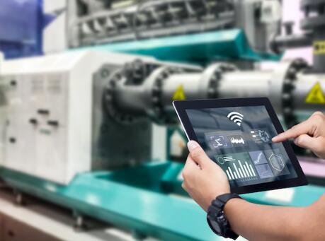 工業物聯網的需求不斷增加,如何利用工業計算機設計更好的產品
