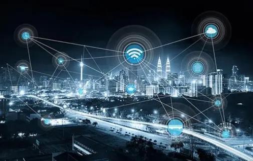 AIoT云邊協同,能破解物聯網業務復雜多變的挑戰嗎?