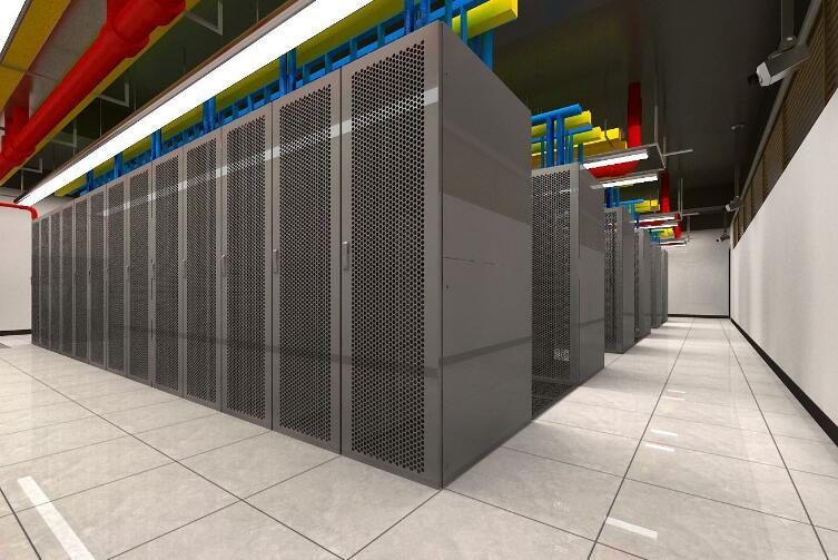 工信部發布數據中心發展行動計劃 保障新型數據中心建設速度