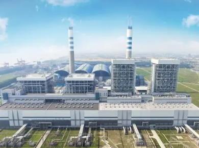 國家能源集團激光標記級聚甲醛產品的試產成功 填補國內空白