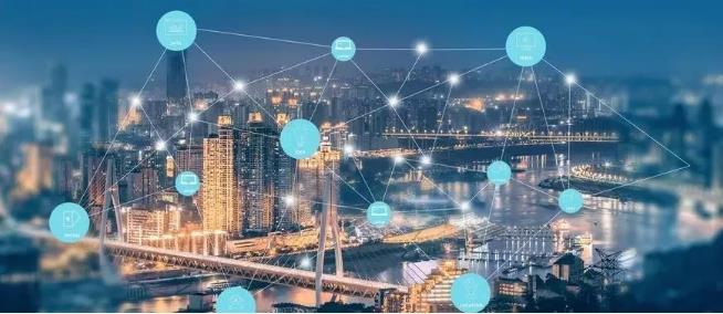 5G時代下的智能工廠將是什么樣?一場升級革命正悄悄來臨