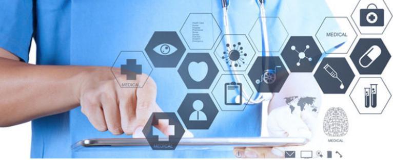 如何保護醫療器械免受勒索軟件攻擊