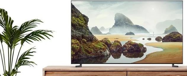 8K電視到底意味著什么?值得購買嗎