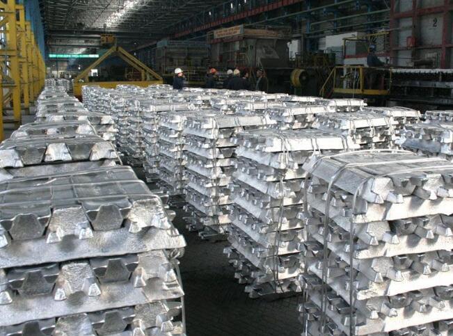 使用氯化物工藝替代傳統工藝生產鋁 可以實現 節能25-30%