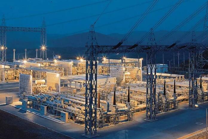 管理建筑能源需求如何能幫助清潔能源轉型?