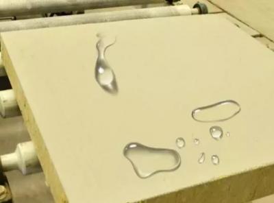 岩棉板与建筑节能:岩棉板和岩棉复合板的区别有哪些?