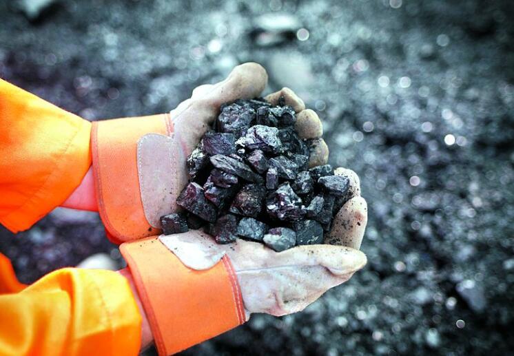 鐵礦石正在走向與銅一樣的溢價道路 如何解決鐵礦石的高價難題?