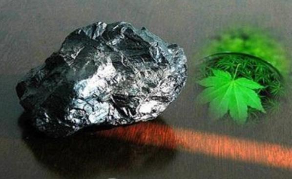 碳中和前提下,煤炭行業綠色低碳能否和諧共存?