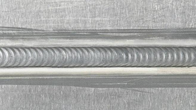 MIG/MAG、MMA、TIG,這些焊接工藝該如何選擇?