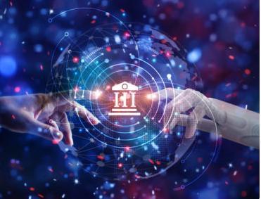人工智能如何改变科技工作场所:摩根大通的教训