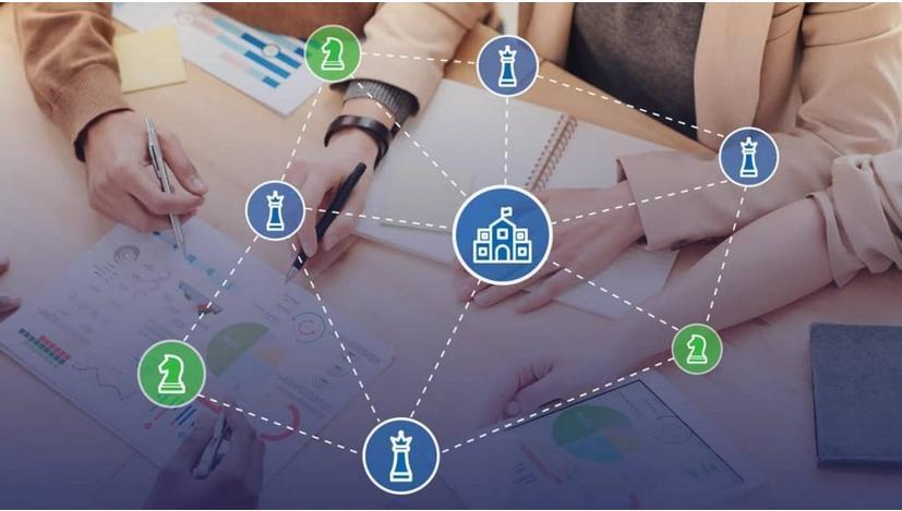數據科學和數據工程如何使公司和員工都受益