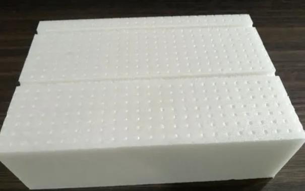 ?擠塑聚苯板是什么?一篇了解XPS板的選用技巧及施工工藝