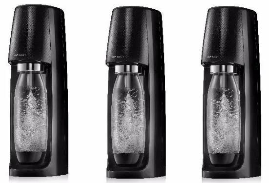 百事CEO:三筆收購塑造未來飲料組合