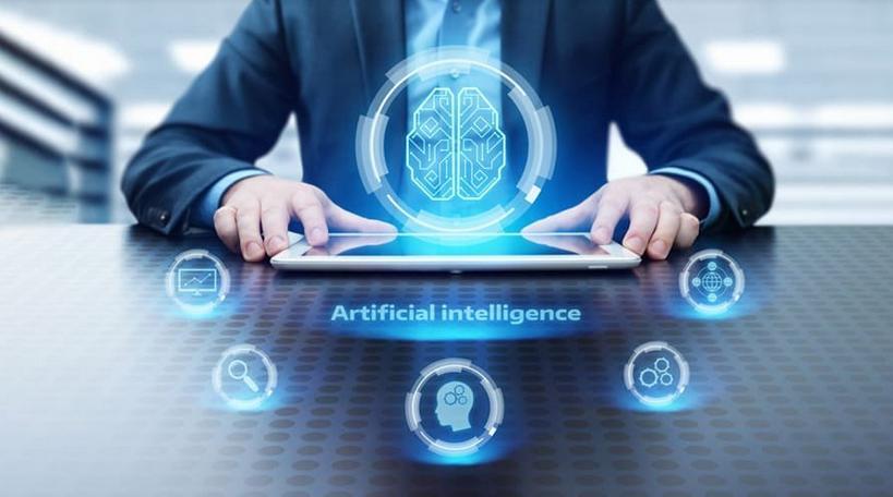 企業人工智能有哪些最新動向?