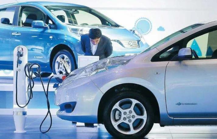 儲能產業新政落地:新能源車行業后期該如何迎風發展?