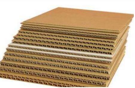 美國國廢紙需求表現強勁,價格連續8個月上漲
