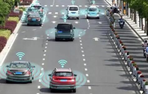 研究人員開發了新的機器學習框架 可以保護車載網絡不被黑客入侵