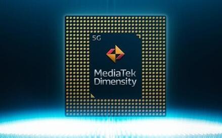 聯發科將首發5G 4納米芯片 哪些芯片大廠將攻克并推出4nm制程工藝?