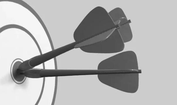 思維方式決定高度:高效能人士必備的6條行動指南大放送