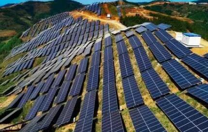 光伏發電未來將呈四大特征,光伏行業下一步應該怎么走?