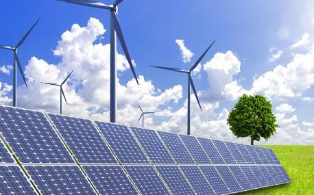 巴西可再生能源欲逆境崛起,迎供應的高峰期