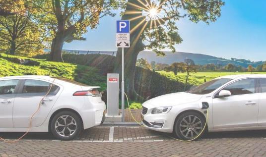 混合動力汽車在供應鏈問題上的脆弱性是汽油動力汽車的兩倍