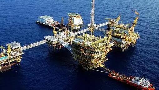 民營資本參與油氣行業建設難在哪兒?掃清障礙才能提速發展