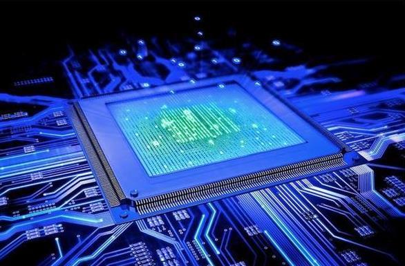 19.8%!上半年電子信息制造業增長強勁 核心問題仍待解