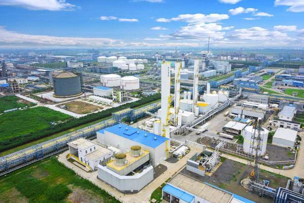 雙碳目標下化工園區存在哪些問題?產業轉型路在何方?