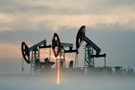 油價持續回暖 油服行業景氣度有望持續上行