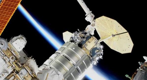 前所未有!簡單的方法可在地球上模擬太空中的微重力實驗條件