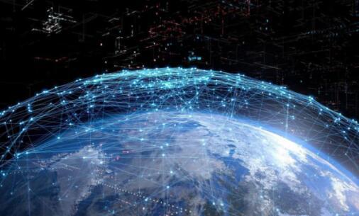SpaceX:星链互联网用户增至9万人,卫星互联网好在哪里?
