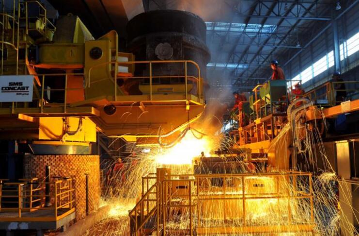 山西省發布第一次鋼鐵減壓產量指標 會對各種鋼材價格產生什么樣的影響?