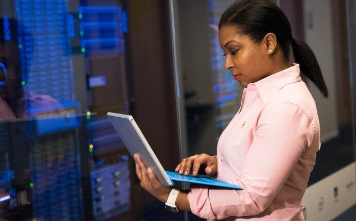 管理客户数据:如何利用数据提供个性化的的消费者体验