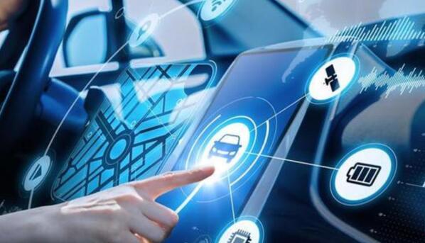 工信部发布智能网联汽车管理意见 智能汽车产业是会受限还是借机腾飞?