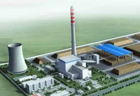"""中央补贴25亿!生物质发电行业的大""""变""""局"""