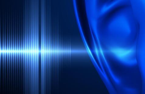 """让微型机器人学会""""听声辨位"""",利用声波隔空操纵"""