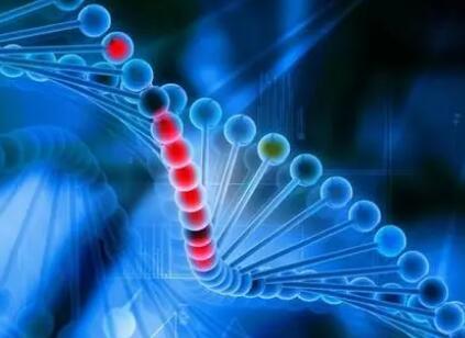 科学家已经把药物输送开发到了分子级,可完美躲过自身免疫系统