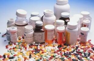 """国家重点监控合理用药目录或将更新,六类药品为什么会被""""盯上""""?"""