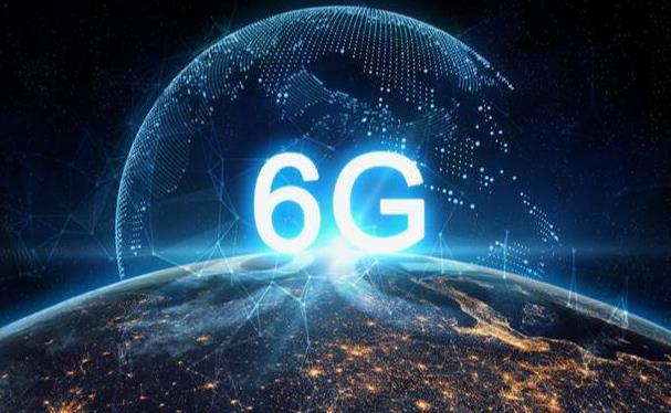 全球6G争夺战战况如何?我国已有三项技术领先