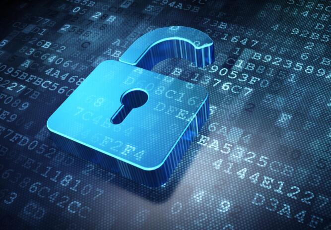 網絡信息安全成頭等大事 科技巨頭承諾將加強網絡安全建設