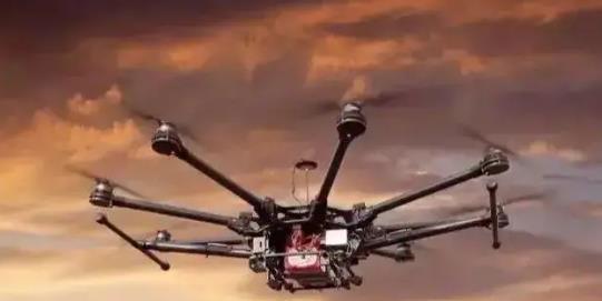 无人机航测的流程怎么走你知道吗?